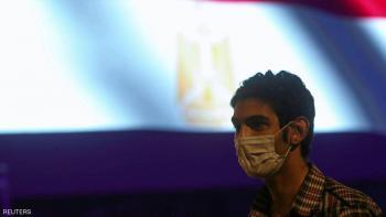 كورونا ..  مصر توزع 181 ألف حقيبة طبية للمصابين والمخالطين