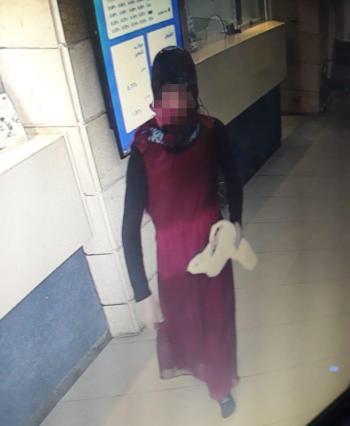 بعد عامين ..  الأمن يضبط مرتكب سطو مسلح على بنك في اربد