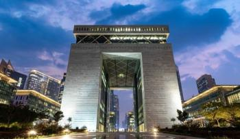 الإمارات تحتل المرتبة الرابعة عالمياً كأفضل وجهة للعيش والعمل