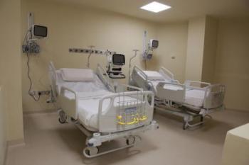 وفاة ممرضة في مستشفى الزرقاء بفيروس كورونا