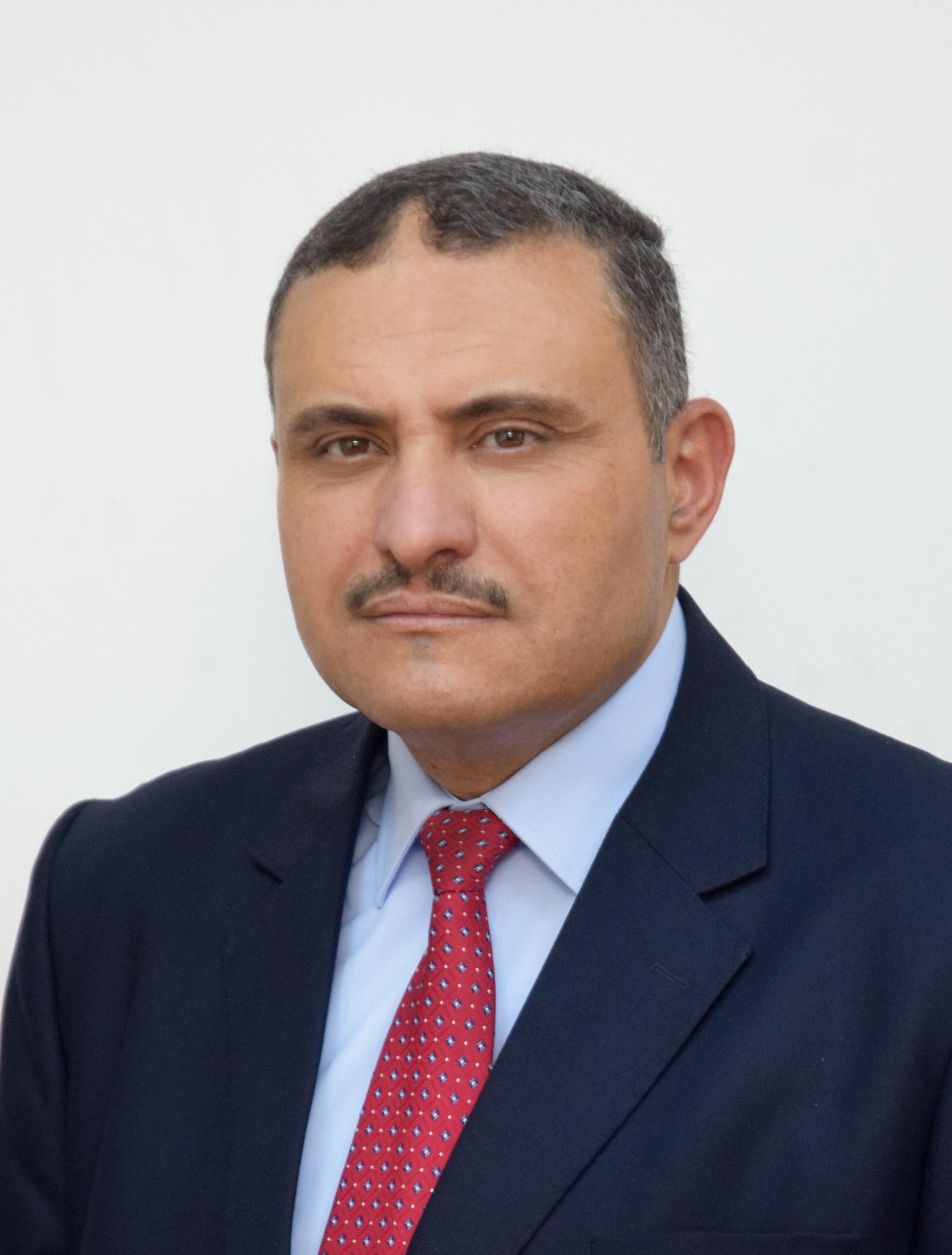 أ.د عمر الفجاوي