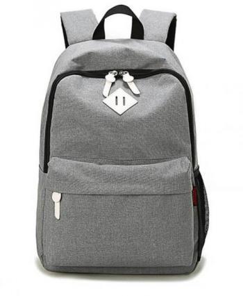 مطلوب شراء حقائب مدرسية
