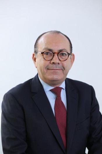 إجمالي أرباح INVESTBANK  ترتفع في الربع الثالث إلى 22 مليون دينار