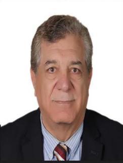 أ.د عبد الرزاق الدليمي