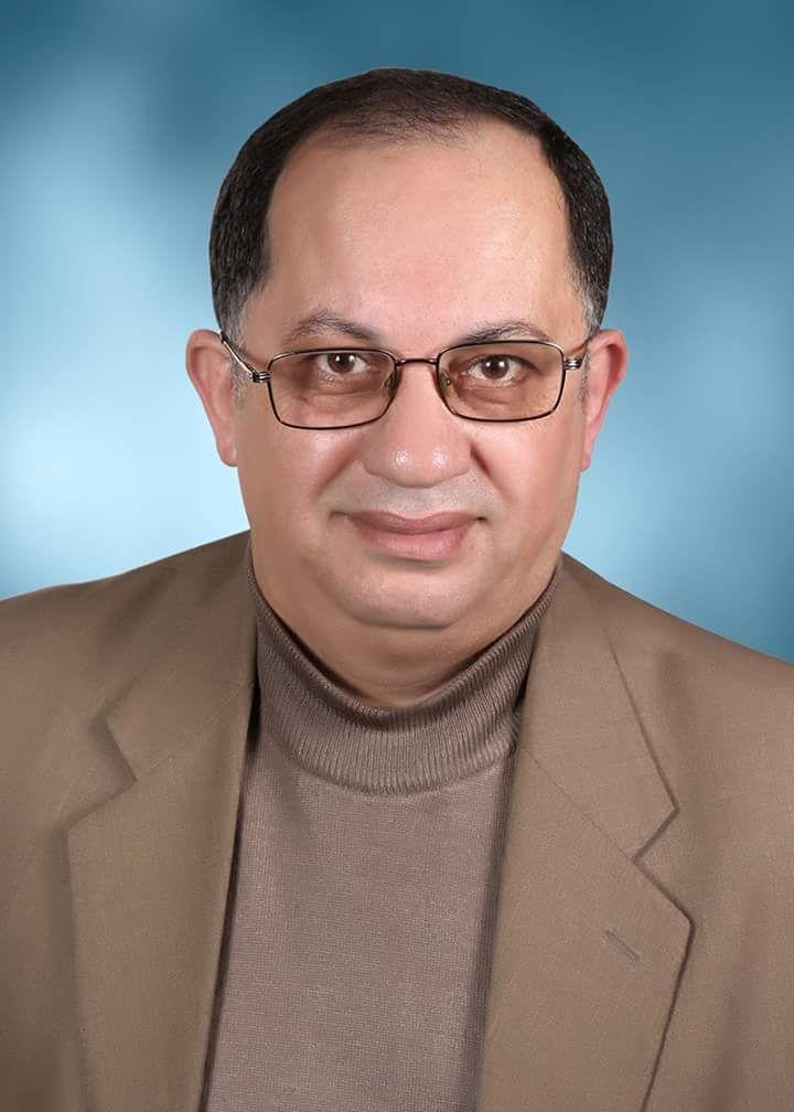 المواطن الأردني والضرائب المضافة