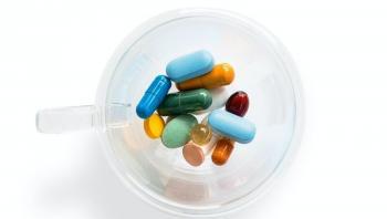 3 مجموعات فيتامينات ومعادن مثالية لصحة جيدة