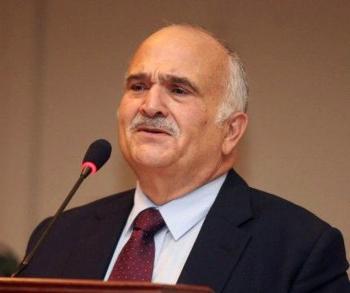 الأمير الحسن يرعى ندوة التعاون الإقليمي لتحقيق التنمية المستدامة