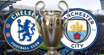 يويفا قد ينقل نهائي دوري أبطال أوروبا من اسطنبول إلى لندن خلال 72 ساعة