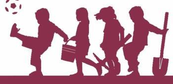 تحذير من زيادة عمالة الاطفال في الأردن بسبب كورونا