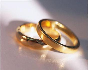 تضامن: 6.5% من الأردنيين فوق 35 لم يسبق لهم الزواج