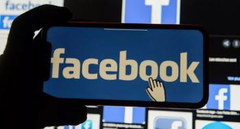 فيسبوك تدخل بقوة عالم الألعاب