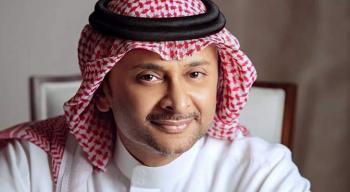عبدالمجيد عبدالله يوجه رسالة لرابح صقر