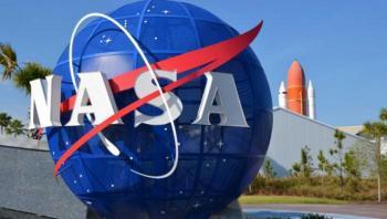 مركبة فضاء أمريكية تحمل عينة من كويكب تبدأ رحلة العودة للأرض