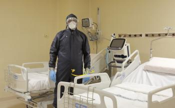 لا اصابات كورونا محلية جديدة في الأردن و4 من الخارج
