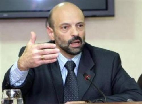 الإصلاح النيابية تطالب الرزاز باعتماد مناهج 2014