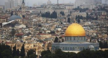 20 مليون دولار لتعزيز التنمية الرقمية بالأراضي الفلسطينية