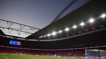 بريطانيا تعلق على إمكانية استضافتها لبطولة كأس أمم أوروبا