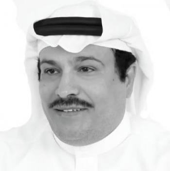 أحمد الحناكي