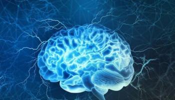 إتلاف أوعية دموية في الدماغ ..  أحدث مخاطر كورونا