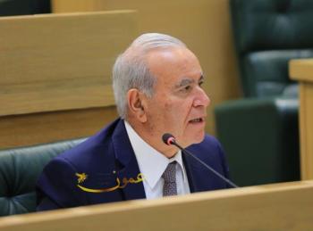 المعاني: الوضع الوبائي في الأردن غير مريح