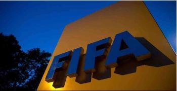 فيفا يطالب الاتحاد العاجي بتعليق الانتخابات الرئاسية
