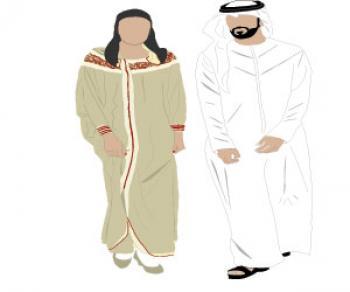 5% من السعوديين يتزوجون عاملات منازلهم رسميا