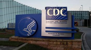 أمريكا: 1200 حالة التهاب قلب نادرة بعد لقاحات فايزر وموديرنا