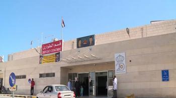 مطالبة بزيادة عدد الكوادر الطبية والتمريضية في مستشفى جرش