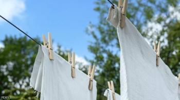 تأثير خطير ..  هذا ما يفعله غسيل الملابس في كوكب الأرض