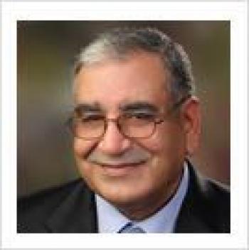 المهندس حسن العجارمة يترشح للانتخابات