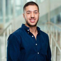 يزن أحمد العجلوني