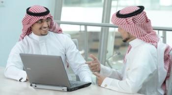 مليون وظيفة متوقعة خلال 5 سنوات في السعودية