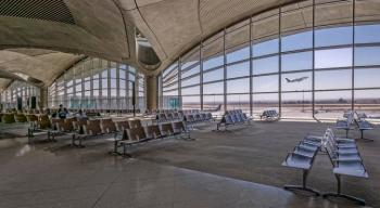 200 مليون دينار خسائر متوقعة لقطاع الطيران في الأردن حتى نهاية العام