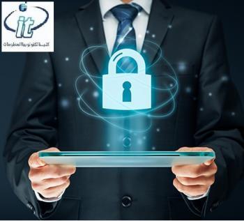 تعاون جامعة فيلادلفيا مع قطاع تكنولوجيا المعلومات في الأمن السيبراني