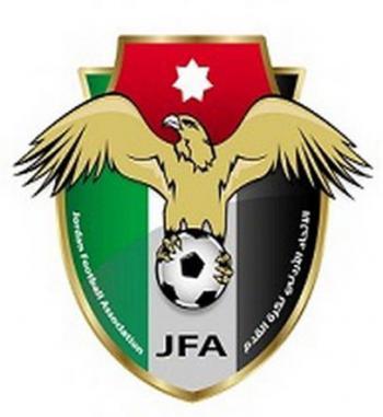 اتحاد كرة القدم يحدد مواعيد بطولاته