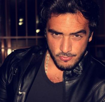 محمد الزيتاوي ..  مبروك التخرج