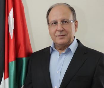 الحمصي لـ عمون : شوام عمان لم يجمعوا على مترشح