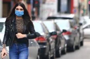 لبنان: 5 إصابات جديدة بفيروس كورونا