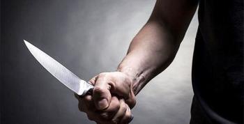 عشرون عاما لسوري قتل زوجته في عمان