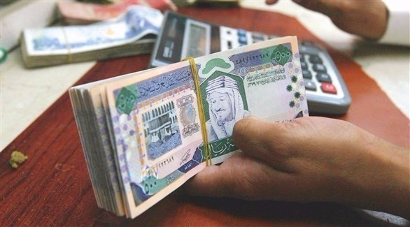 الحكومة السعودية تحقق تقدماً أفضل من المتوقع في خفض التكاليف