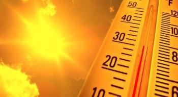 اجواء صيفية حارة في اغلب المناطق اليوم