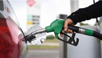 الحكومة: ارتفاع أسعار المحروقات عالميا في الاسبوع الثالث من حزيران