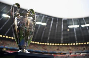 بين ويمبلي وبورتو ..  أين سيقام نهائي دوري أبطال أوروبا؟