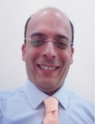 د. عمر محمد القضاة