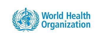 الصحة العالمية: شرق المتوسط ثالث أكثر المناطق تأثراً بكورونا عالمياً