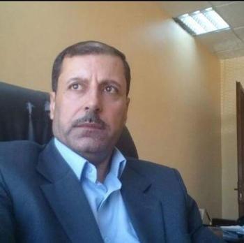 مبارك لـلدكتور سمير محمد الطراونه