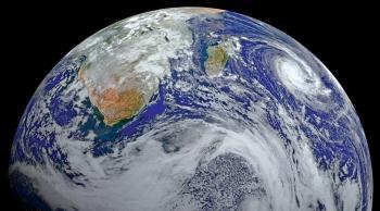 ما الفائدة من رسم خريطة لقاع المحيطات؟