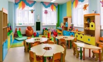 رياض الأطفال تعلن رفضها لبرنامج توكيد