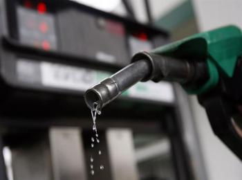 عقل يرجح ارتفاع سعر البنزين 15 فلسا