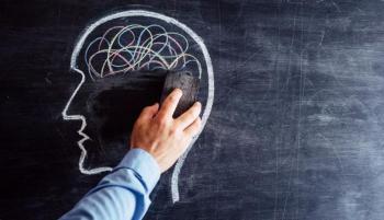 اكتشاف بروتين لـمحو الذكريات السيئة ..  دراسة تكشف التفاصيل